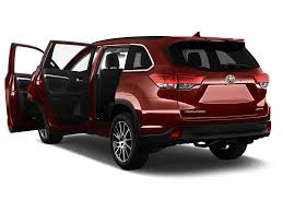 lexus lease durham nc new highlander hybrid for sale