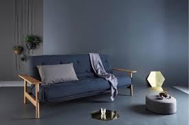 balder luxury super soft sofa bed u2013 d40studio