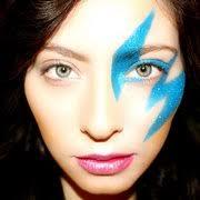 makeup classes in ta fl intensive makeup school ta cosmetology schools 19046 bruce