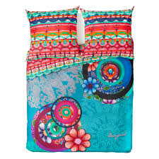 desigual home decor v u0026a princelet jaquard king duvet kingblue duvet sets duvet and