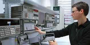 bureau de controle bureau de contrôle prestataires de service
