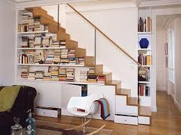 escalier entre cuisine et salon escalier entre cuisine et salon 5 id233es pour d233corer une