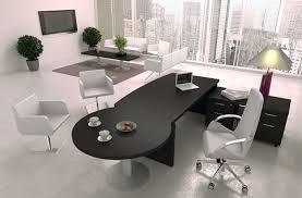 bureaux de direction les bureaux de direction proposés chez abconcept