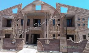 awesome 80 stone slab house design design decoration of 20 ideas