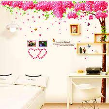 Schlafzimmer Romantisch Dekorieren Nauhuri Com Schlafzimmer Romantisch Ikea Neuesten Design