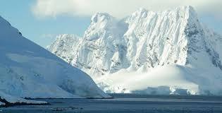 imagenes de la antartida 10 características de la antártida