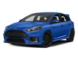 difference between ford focus models ford focus focus history focuss and used focus values