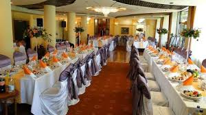 wedding setup wedding setup picture of restaurant silva sibiu tripadvisor