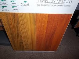 Affordable Laminate Flooring Laminate Floors Flooring Galaxy
