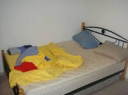 1 bedroom apartments in ta 1 bedroom apartment in ta xbiex malta property com