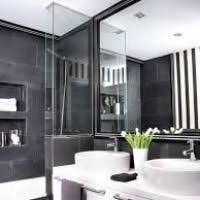 small black and white bathrooms ideas small black and white bathrooms ideas hungrylikekevin com