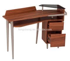 Home Decorators Writing Desk 100 Home Decorators Writing Desk Safavieh Berkly White And