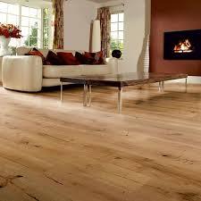 Distressed Engineered Wood Flooring Berkeley Distressed Natural Oak Engineered Wood Flooring