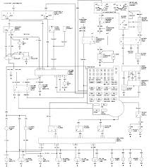 1985 gmc s15 wiring diagram 1985 wiring diagrams instruction