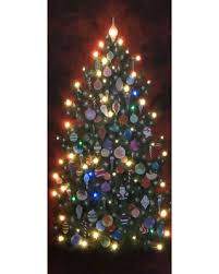 lighted pictures wall decor amazing shopping savings happy christmas tree led lighted wall decor