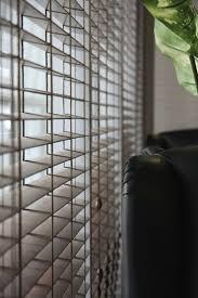 Cheap Matchstick Blinds Furniture Blinds Chalet Matchstick Blinds Wood Window Blinds