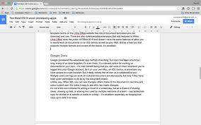 word processing skills for resume common resume mistakes compare and contrast essay about technology
