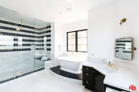 Bathrooms In The White House 150 White Master Bathroom Ideas For 2017