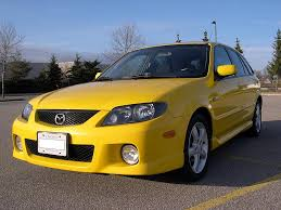 mazda products mazda familia cars news videos images websites wiki
