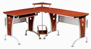 Walmart L Shaped Computer Desk L Shaped Desk Walmart Cabinets Beds Sofas And Morecabinets