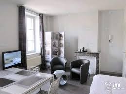 chambre a louer metz location studio dans une maison de ville à metz iha 53379