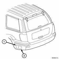gas cap light jeep check engine light not gas cap