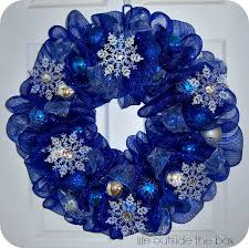 54 best wreaths images on ideas