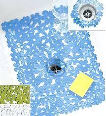 Corner Sink Kitchen Rug Kitchen Mat Corner Sink Floor Best Rug Under Graphite U2013 Intunition Com