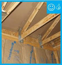 ceilings building america solution center