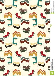 3 dimentional cutouts patterns patterns kid