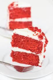 red velvet layer cake 6 inch kendra u0027s treats