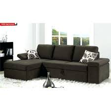 Cheap Modern Living Room Furniture Sets Cheap Living Room Furniture Large Size Of Sectional Space Living