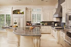 cuisine kreabel cuisine avec cyan couleur kreabel cuisine idees de
