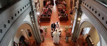 catholic wedding songs the catholic wedding traditions svapop wedding
