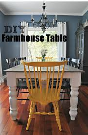 63 best tables images on pinterest barn boards barn board