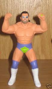 diamond studd wcw galoob diamond studd proto wrestlingfigs figure forums