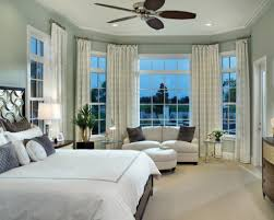 model home interior design images home beautiful model home