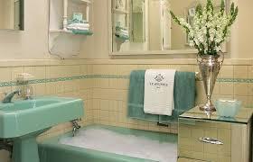 vintage bathroom ideas bathrooms design vintage bathroom ideas small designs country master