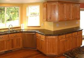 how much to replace kitchen cabinet doors can you change kitchen cabinet doors thelodge club
