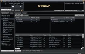 android flac player 50 player for windows mac ios android