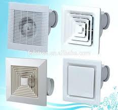 gorgeous bathroom wall vent fan vent bathroom fan through wall or