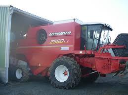 500 CX racer agricos Images?q=tbn:ANd9GcSB42Vxa50q2puwv4e_Vwk9RTugfJhpmInruB0SCLYJFe_gQBVqjbkmpzvjlg