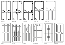 Decorative Screen Doors Decorative Screen Doors Best Decoration Ideas For You