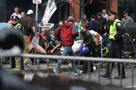 Unfragmented Shalom In Shattering World Paul W Martin Boston Bombing The Official Story Proves Dzhokhar Is Innocent U2013 A