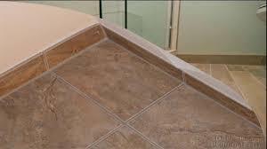 bathroom baseboard ideas bathroom tile baseboard ideas