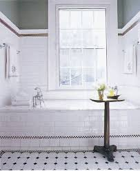white bathroom tile designs 70 best bathroom reno images on bathroom ideas room