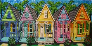 conch house giclees