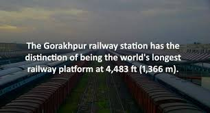10 amazing facts about the indian railways one of the world s