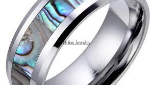 titanium wedding rings philippines intriguing ideas wedding rings philippines bulacan startling