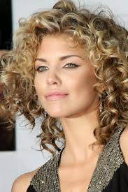 hairstyles for naturally curly hair over 50 short to medium hairstyles for curly hair fun crafts for the girls